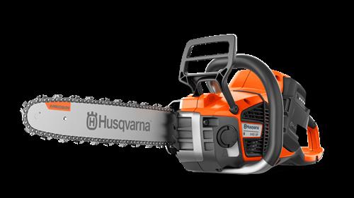 Bild på HUSQVARNA 540i XP® Motorsåg Batteri Solo