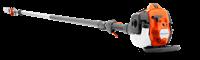 Bild för kategori HUSQVARNA Stångsågar