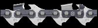 """Bild på Kedja X-CUT SP21G MINI, PIXEL, 10"""" 46dl, 0,325"""", 1,1mm"""