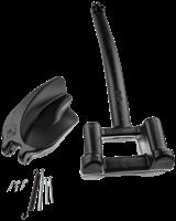 Bild på HUSQVARNA BioClip®-Plugg till Traktorer CT 77 cm
