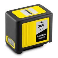 Bild på KÄRCHER Lithium-ion Batteri 36V/5,0A