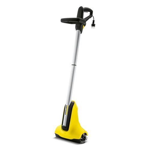 Bild på KÄRCHER Terrasstvätt T-Cleaner PCL 4