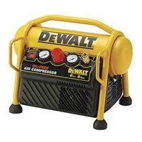 Bild för kategori DEWALT Tryckluft /Kompressorer