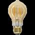 Bild på LED-LAMPA E27 TA60 PLAIN AMBER
