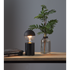 Bild på LED-LAMPA E27 G95 TOP COATED