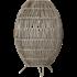 Bild på LAMPSKÄRM LINDE 46cm