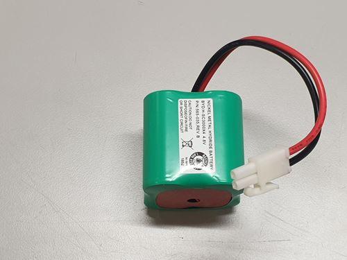 Bild på MOSQUITO MAGNET Batteri till Independence