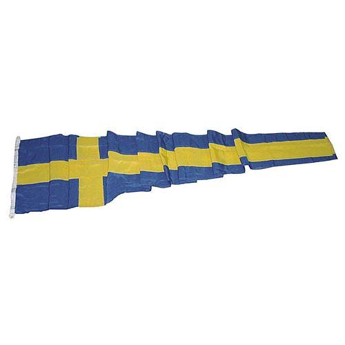 Bild på ADELA Korsvimpel Svensk 600-50cm