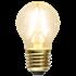 Bild på LED-LAMPA E27 G45 SOFT GLOW