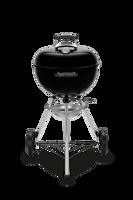 Bild på Weber® ORIGINAL KETTLE® E-4710 KOLGRILL  - 3% Bonus till Framtida köp!