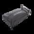 Bild på Weber® Traveler Transportväska