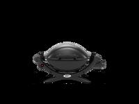 Bild på Weber® Q 1000 GASOLGRILL - 3% Bonus Till Framtida Köp.