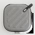 Bild på Case - Weber® Connect Smart Grilling Hub