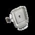 Bild på Hållare - Weber® Connect Smart Grilling Hub