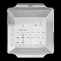 Bild på Weber®  Deluxe Grillkorg - Stor
