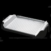 Bild på Weber®  Deluxe Grillform rektangulär