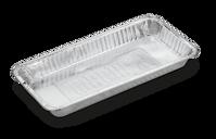Bild på Weber®  Aluminiumsform - XL