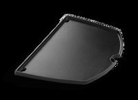 Bild på Weber® Gjutjärnsplatta - Q 3000/300-serien