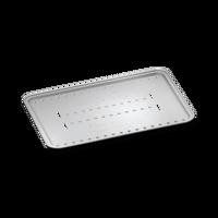 Bild på Weber® Aluminium Långpanna liten – Weber Q1000/100-serien