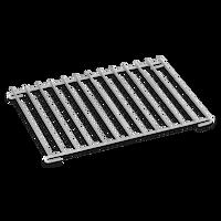 Bild på Weber® Stekgaller litet - Weber Q1000/100-serien