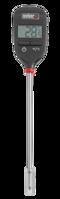 Bild på Weber® Digitaltermometer med snabbavläsning