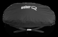 Bild på Weber®  Premiumöverdrag - Q1000/100-serie