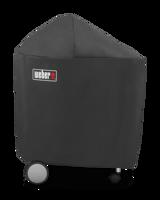 Bild på Weber® Premiumöverdrag - Performer