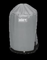 Bild på Weber®  Standardöverdrag 57 cm Steel Grey