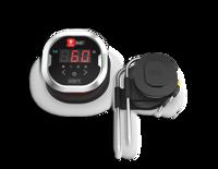 Bild på Weber®  iGrill 2 Termometer