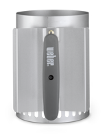 Bild på Weber® Rapidfire Grillstarter - Liten