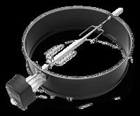 Bild på Weber® Rotisseri - 57 cm till Klotgrill