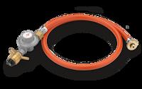 Bild på Weber® Konverteringskit - Performer®, Go any where Gas, Q1XXX & Traveler