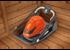 Bild på FLYMO SimpliGlide 360