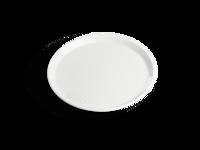 Bild på Weber® Desserttallrik 20,5 cm