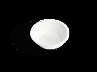 Bild på Weber® Dipp och salladsskål 14cm