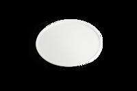 Bild på Weber® Pizzatallrik 30,5cm