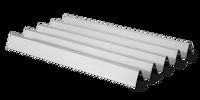 Bild på Weber® Flavorizers-Rostfritt stål Genesis 2007 - 2010 (62 CM)