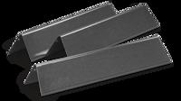 Bild på Weber® Flavorizers Bars Porslinsemalj - Spirit 200-serien (2013-) (38.7 CM)