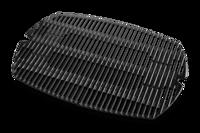Bild på Weber® Grillgaller - Q300/Q3000-serien