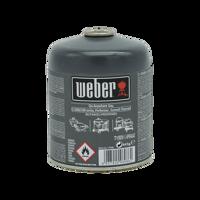 Bild på Weber® Engångs gasolflaska, 445 g