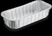 Bild på Weber®  Aluminiumsform - SmokeFire/Summit/Genesis II