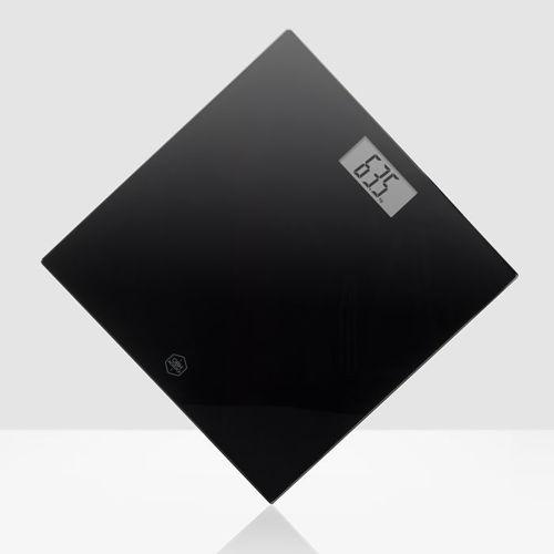 Bild på OBH Nordica Classic Light Black