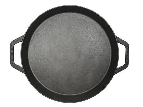 Bild på MUURIKKA Paella Pan 45 cm Gjutjärn